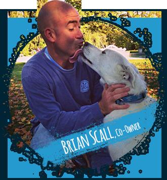 brian-scall